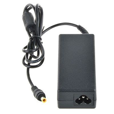 Adaptor Untuk Keyboard Korg Pa 500 ac adapter for korg pa500 keyboard workstation power supply charger cord