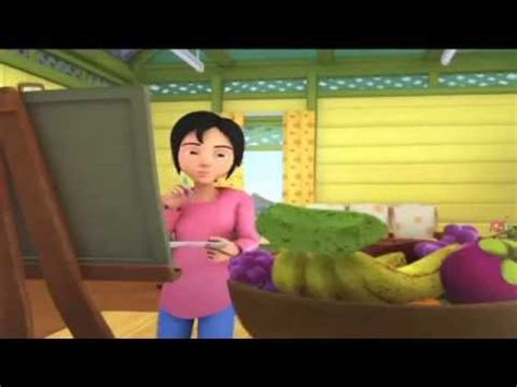 Film Upin Ipin Cuai Cuai Cuai Full | upin ipin cuai cuai cuai musim 8 2014 full hd video 3gp