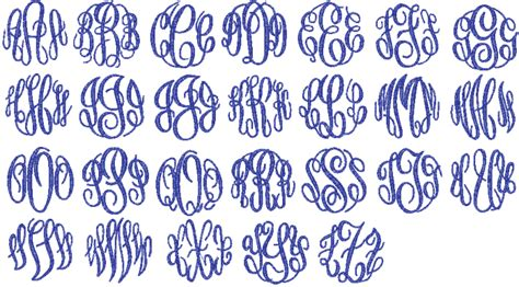 Wedding Fonts For Coreldraw by Free Monogram Fonts Fonts For Names And Or Monograms