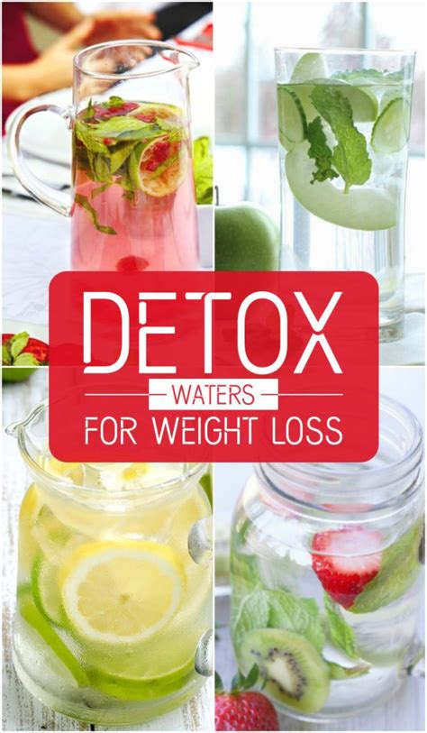 Herbalife Detox Water by Detox Waters For Weight Loss Food Fashion Fitness