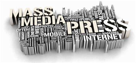 press news billionsuccess in the news