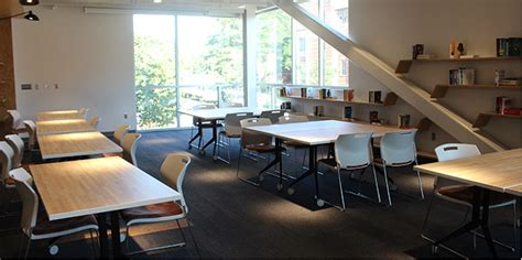 gatech reserve a room cus event spaces special events and protocol