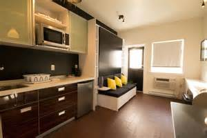 micro apartment why and where micro apartments are going up might surprise you lifeedited