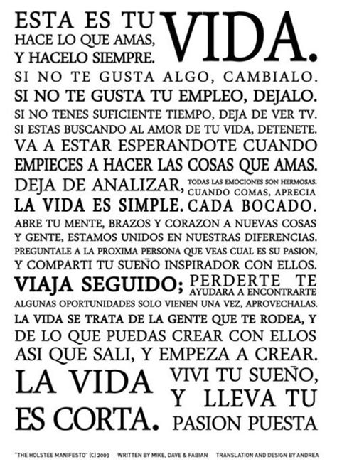 short biography in spanish spanish quotes pictures yahoo search results estoy