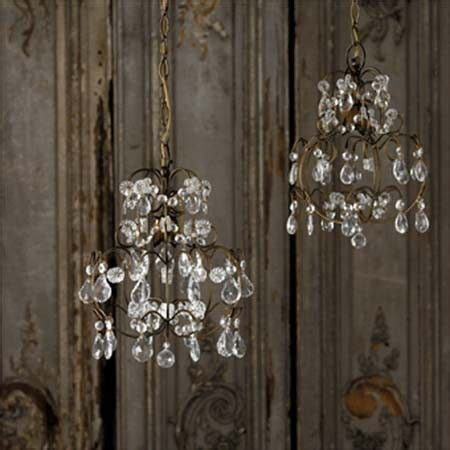 Graham And Green Chandelier Chandelier Ls And Lighting 5 Years The Chandelier And The Pretty