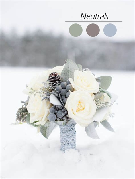 Wedding Bouquet Ideas For Winter by Fabulous 2015 Wedding Ideas And Invitations