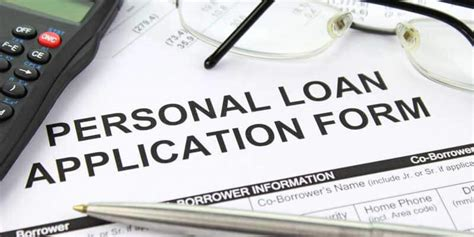 best personal loans find out the best personal loan in philippines for 2016