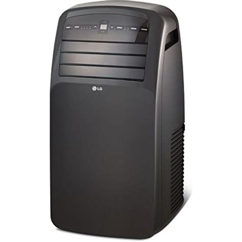 portable air conditioner reviews top rated portable air conditioners    listly