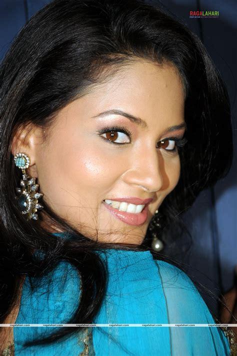 ragalahari actress a list ragalahari actress movie search engine at search