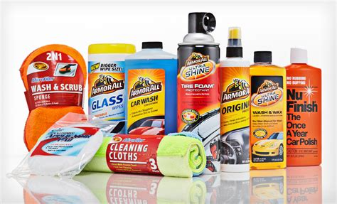 all products armor all complete car care kit 2015 best auto reviews