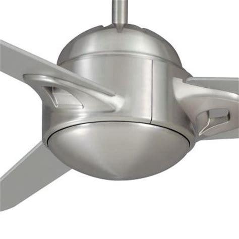 casablanca brushed nickel s3 ceiling fan cap discontinued