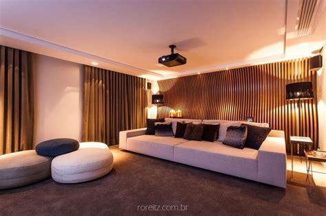 puff para sala de estar puff para sala de estar detalhes da sala de estar do apto