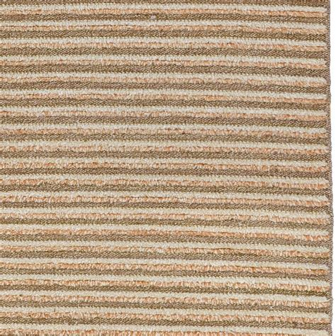 flat pile rug mid 19th century swedish pile and flat weave carpet for sale at 1stdibs