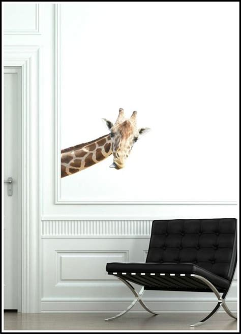 giraffe bathroom set giraffe bathroom accessories giraffe decor ahahahaah