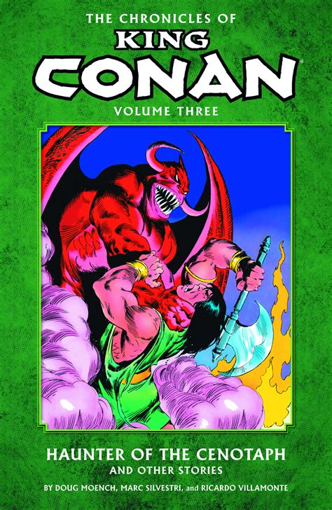 the chronicles of s evolution volume 1 the nosoi project books may120033 chronicles of king conan tp vol 03 haunter