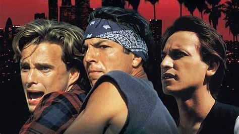 imagenes chidas de sangre x sangre sangre por sangre 1993 peliculas film cine com