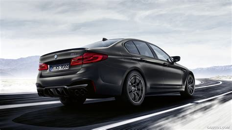 bmw  edition  years rear  quarter hd