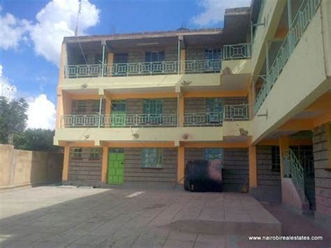 bettdecke 135x220 one bedroom for rent nairobi one bedroom apartment