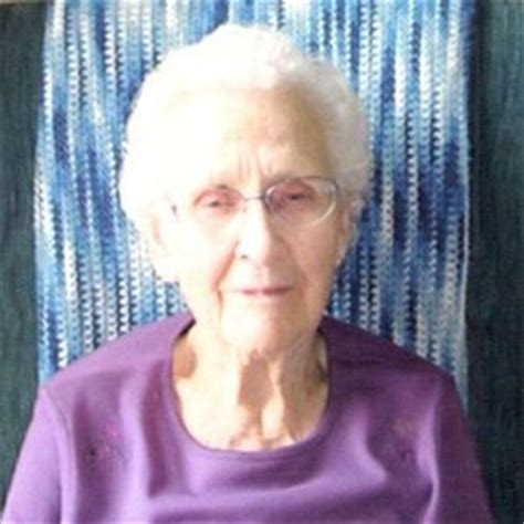 pottkotter obituary wendelin ohio