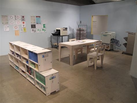 Publishing Clear House - review a proximity of consciousness art and social action sullivan galleries