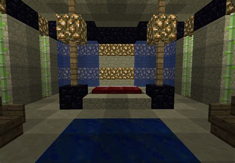 minecraft bed designs mine craftbedroom minecraft seeds for pc xbox pe ps3