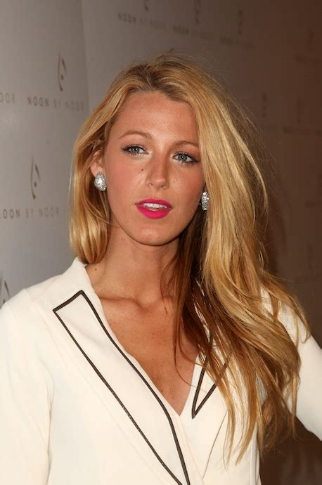 celeb hairstyles we love right now celeb hairstyle inspiration 50 styles we re loving right