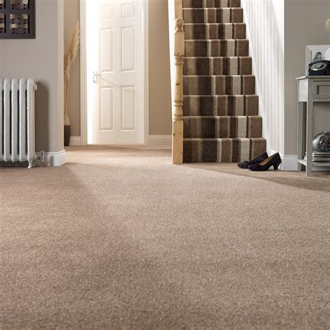 Floor Covering Ideas For Hallways Hallway Stairs Landing Flooring Buying Guide Carpetright Info Centre