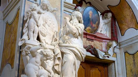 veiled christ sansevero chapel napels picture of museo sansevero chapel museum in naples expedia