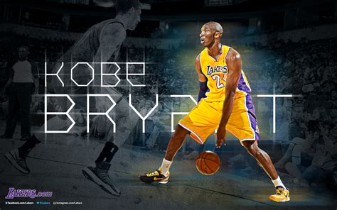 nba themes pc lakers desktop wallpapers the official site of the los
