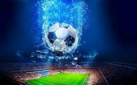 hd themes hd fantasy football hd wallpapers 9