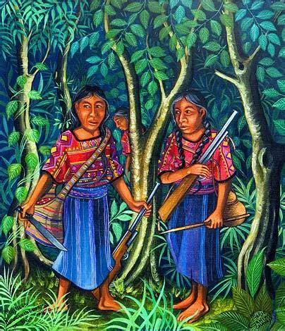 imagenes vestimenta maya mujeres las antiguas civilizaciones americanas mayas y aztecas