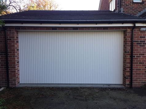 garage sliding doors side sliding garage doors gallery abi garage doors