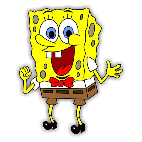 free spongebob painting coloring pages comics free downloads
