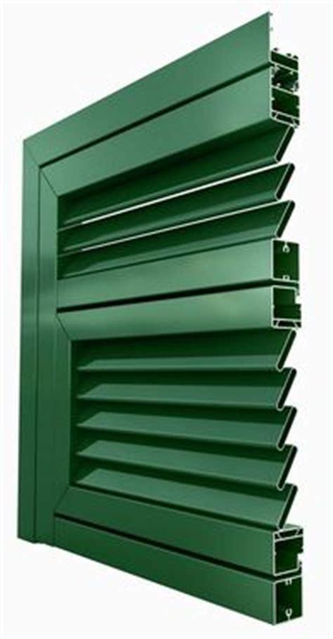 profili per persiane in alluminio serramenti in alluminio a brescia serramenti pvc brescia