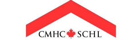 canadian housing and mortgage corporation canadian mortgage and housing corporation cmhc 28 images canada mortgage and