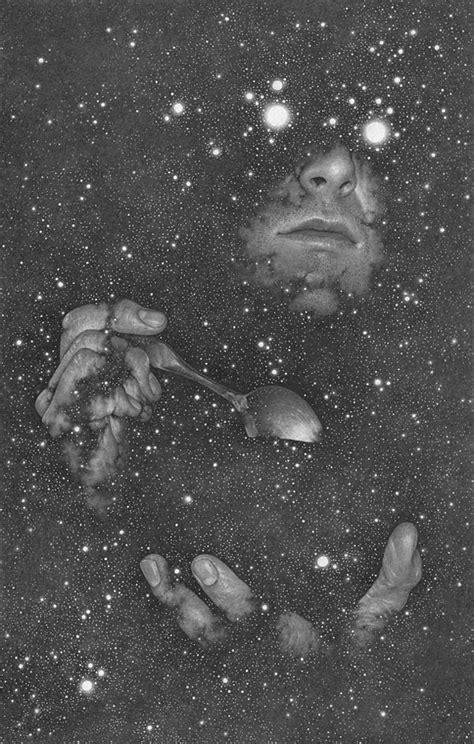 Illustration Art of Boris Pelcer