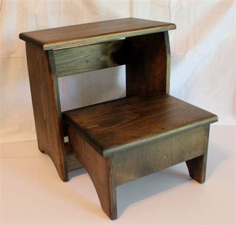 child step stool 74 best kids step stools images on pinterest woodwork