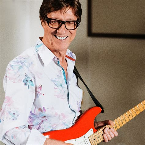 Hank Marvin Without A Word 1cd 2017 hank marvin 2017