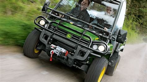 deere gator accessories gator utility vehicle attachments deere us