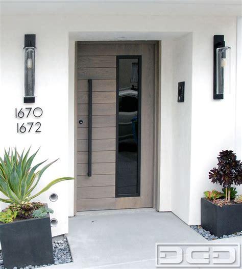 front door san francisco san francisco bay custom designed entry doors in a modern