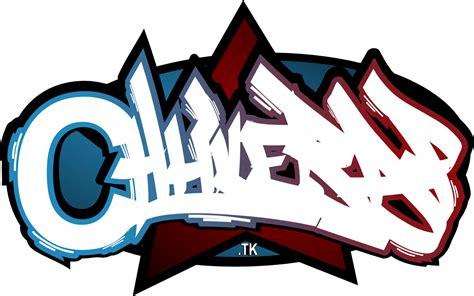 imagenes png rap chhilerap mix rap chileno vol 2 2012 exclusivo