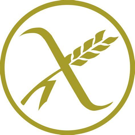 alimenti senza glutine alimenti senza glutine e prodotti dietetici gruppo maurizi