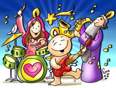 imagenes reyes magos fano blog del profesorado de religi 243 n cat 243 lica recursos para