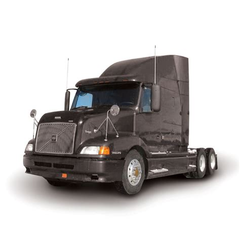 semi volvo truck parts volvo accessories catalog volvo auto parts catalog and