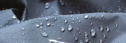 learn how waterproof jackets fabrics work nwt3k
