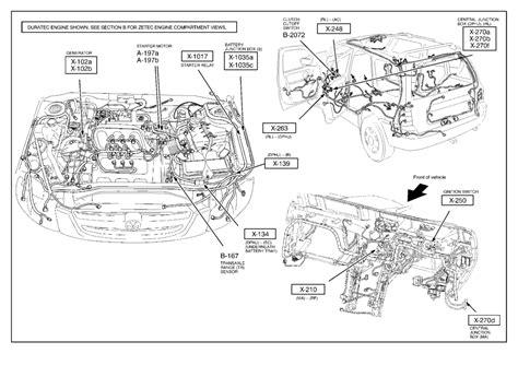 small engine maintenance and repair 1997 mazda b series plus parental controls service manual small engine maintenance and repair 2001 mazda tribute auto manual repair