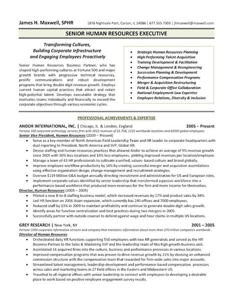 administrative assistant resume sample will showcase accomplishments