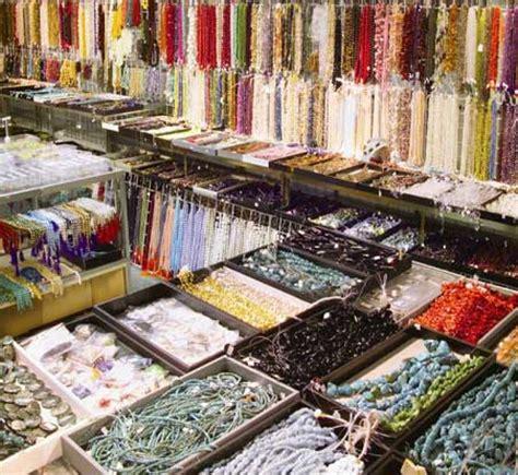 bead stores dallas tx wholesale dallas wholesale charms