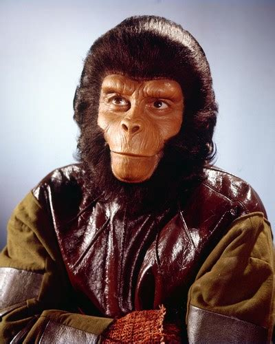 the galens galen tv series planet of the apes the sacred scrolls