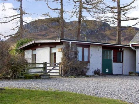 Cottages Scotland Friendly by The Stable Pet Friendly Cottage Laggan Highlands And
